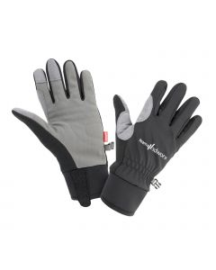 Cycling gloves winter